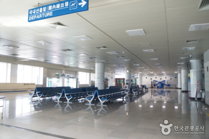 Image result for 양양공항